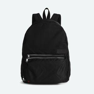 State Bags LORIMER - BLACK